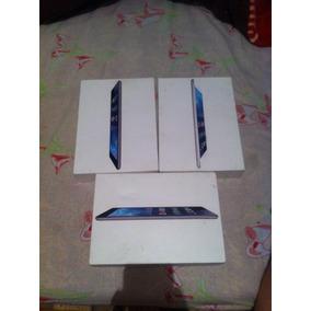 Cajas De Ipad Air 1 Y 2 Todas Las Todos Los Colores Capacida