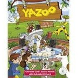 Yazoo Level 2 Pupil Book Texto Ingles - Libros