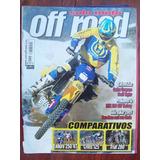 Revista Solo Motos C Campano C Taylor Ktm 250 Sxf Factory