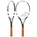 Raquete Babolat Pure Drive Lite Roland Garros 2013