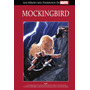 Coleccion Salvat Marvel Heroes: Mockingbird