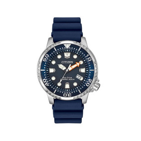 Citizen Promaster Professional Diver 60829 Reloj Para Caball