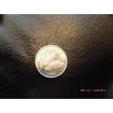Moneda Republica Hrvastrica 1993 1 Lipa (163z