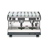 Máquina De Café Rancilio Mod. Classe 5 2gr Digital 220v.