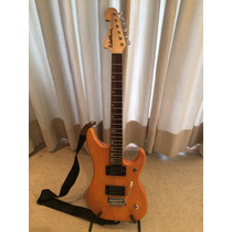 Guitarra Washburn N1 Nuno Bettencourt Signature Model