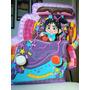 Piñatas Y Figuras En Anime Ralph El Demoledor Y Vanellope