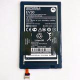 Bateria Motorola Razr Hd Xt925 Xt926 Ev30 Nova Original
