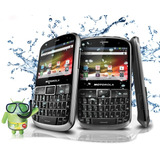 Motorola Defy Pro Xt560 Gps, 3g 5mp 1ghz+garantia+cartão 8gb