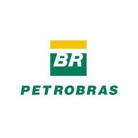 Petrobras 2018 Engenheiro(a) De Equipamentos Júnior Elétrica