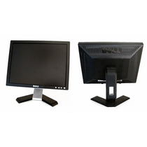 Monitor Lcd Dell 15