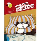Cojines Superheroes - Libros aab91f8a7444
