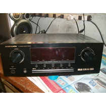 Receiver Marantz Sr 4400/u18 ( No Estado )