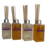 Ambientadores Aromas Líquidos - Precio Por Mayor Especial