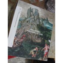 Colección Museo Nacional De Bellas Artes Clarín 10 Tomos