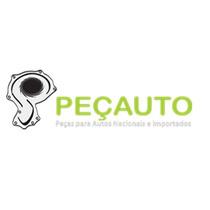Junta Do Cabeçote Gm Ipanema, Kadett E Monza 1.8 8v Peçauto