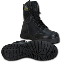 Botas Rapid Dominance Militares Rapdom Crusher 9 Boots