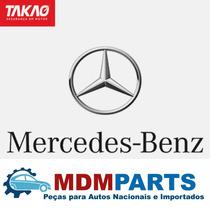 Kit Peças Mercedes-benz Classe A160 1.6l 8v