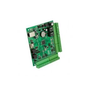 Controle De Acesso Netcontrol Ct370 - 8927