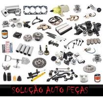 Articulacao Axial Ford Focus 98/03