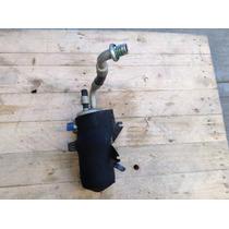 Filtro Deshidratador Acumulador A/c Ford Expedition 97-02
