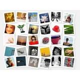 Impresión De 1 Foto Digital Tamaño 13x18 Mate Papel Kodak