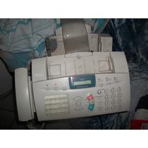 Fax Telefone Copiadora Xerox Workcentre 365c