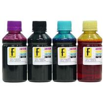 Tinta Hp 4625 / 4615/ 5525 / K8600/ 3525 Série Formulabs