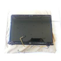 Lcd Do Notebook Hp Pavilion Dv6550br. Completo Só 200,00