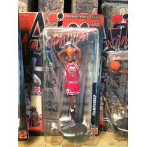 Figuras Michael Jordan Nba Maximum Air