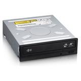 Grabadora Y Regrabadora Dvd Rw Y Cd Sata Lg Data Computacion