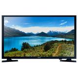 Led Hd Tv 32 Samsung Un-32j4000 - Hdmi X 2