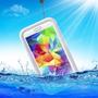 Capa Case Waterproof Aprova D