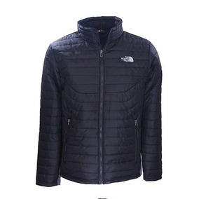 Parka North Face Glen Echo Jacket Talla S Hombre
