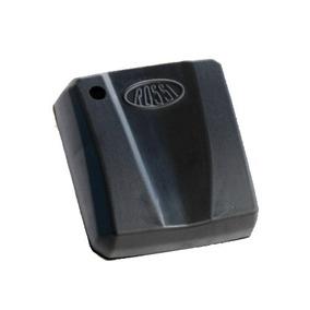 Tx Car Controle Farol De Carro P/ Portão 433mhz Hcs Rossi