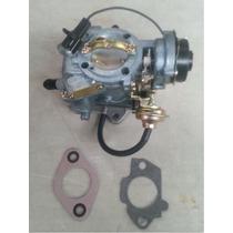 Carburador Ford 1 Garganta C1-yfa Nuevo!!!