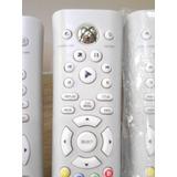Control Remoto Dvd Multimedia Xbox 360