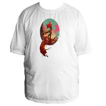 Camiseta Senhor Sr Anel Aneis Hobbit Tamanho Especial D