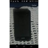 Sony Xperia E1 Troco Por Iphone 4 E 4s Original