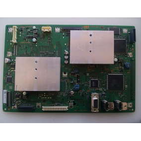 T-con 1-873-850-13 A Sony Kdl-46xbr4