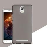 Capa Case Celular Blu Energy Xl E0030uu E0030 Silicone Luxo