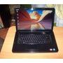 Laptop Dell Inspiron (vendo O Cambio)