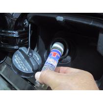 Aditivo Para Bioetanol, Usado En Autos A Gasolina/2 Pzas
