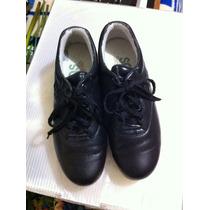 Sas Zapatos #7 Narrow Americano