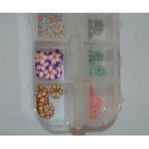 Stickers Calcomanias Para Unas