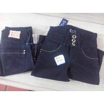 Pantalones Jeans Studio F Originales