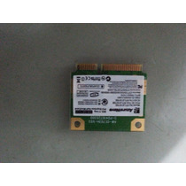 Notebook Philco Phn 14511 - Placa Wifi