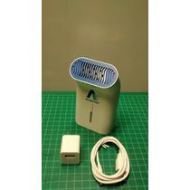 Generador De Ozono Y Aniones Para Ambiente