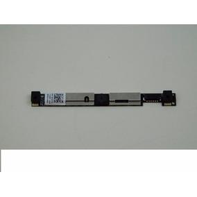 Webcam Dell Inspiron 7547/5447ou 5547- Pn:6307g - Nova