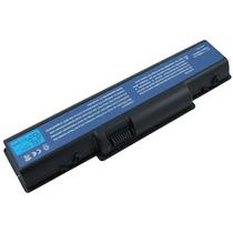 Bateria P/notebook Acer Aspire 4520 4720 4920 5542 As07a31