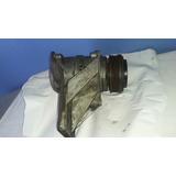 Copresor De Aire Acondicionado Original Fort Motor 302 Y 351